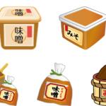 【意外と知らない】味噌の歴史について